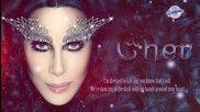 New! Cher – Dressed To Kill (+ Бг превод)
