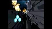 Battlestar Galactica Vs Star Wars