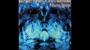 Electric Universe - Moonchild
