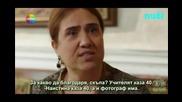 Фатих Харбие - 45 еп (1/2) - Бг субт. (fatih Harbiye, 2013-2014)