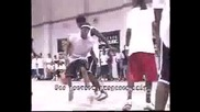 Streetball - Act A Fool