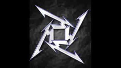 Metallica - Nothing Else Matters (s&m)