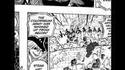 manga one piece (hd) 750