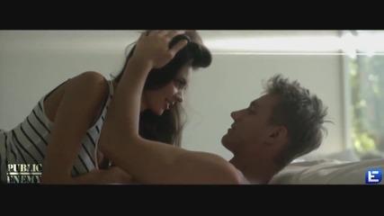 Kaleida - Think ( Видео Едит ) + Превод
