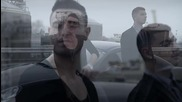 Превод! Faydee - Laugh Till You Cry ft. Lazy J