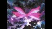 Yu - Gi - Oh! Чудовища в Капсули Епизод.12 Високо Качество