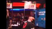 Flair Bartenders Shakedown 2008 Promo!