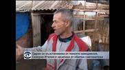 Одрин се възстановява след потопа, наводнения и в Северна Италия