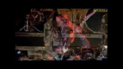 Документален Филм За Метъла 6 От 12