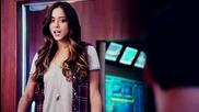 Marvel's Agents of S H I E L D - Ward & Skye | Историята на Скай и Уорд | Агентите на Щ И Т