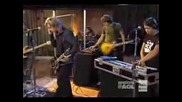 Switchfoot - This Is Your Life (live)