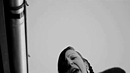 18 - Yoko - ( RapperTag Bulgaria )