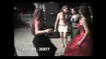 makedonska svadba