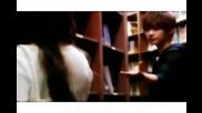 [love Buffet] Ah Yi x Xqo Fin-make a Mistake