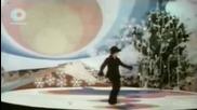 Йорданка Христова - Колко радост има (1975)