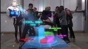 E3 2014: The Playroom Set Maker - E3 Trailer