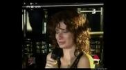 Господари На Ефира - Вечерното шоу на Азис - Гърдите На Катето Евро