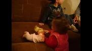 Соня С Кукла