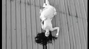 Evanescence - My immortal +sub+превод