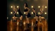 Pussycat Dolls Feat. Snoop Dogg - Buttons (+ Превод) ( Високо Качество )