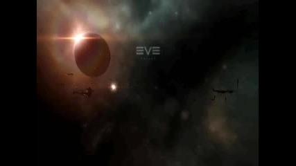 Eve - Online Revelations Ii