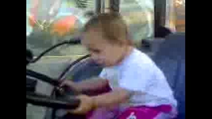 Mladiq Traktorist