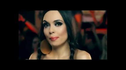 Лияна - Ох, ох ( Official Video )
