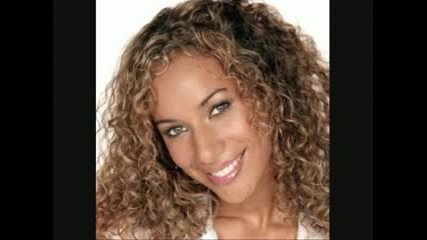 Leona Lewis - Take A Bow  prevod