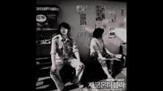 Zico ft Mino - Who am I
