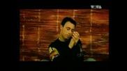 Мустафа Сандал - Isyankar (remix)