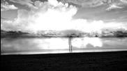 Aperire - Beautiful Matter