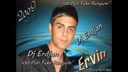 New Hit Ervin - Mora amencar te Savarsinel