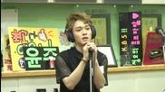 + Превод Exo's Chen - Please Love The Girl