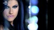 Сиана - От най - доброто, 2011