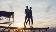 Cashmere Cat - Trust Nobody ft. Selena Gomez & Tory Lanez