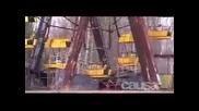 Потресаващи Кадри От Припят