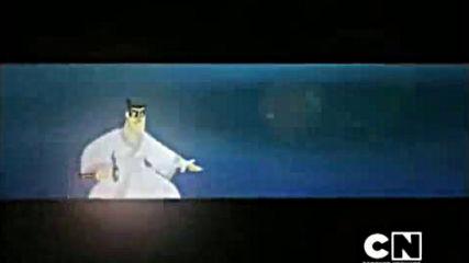 Cartoon Network Europe - New Look - December 2010via torchbrowser.com