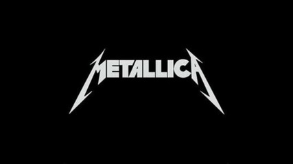 Metallica - Sad But True