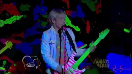 Ross Lynch • Who I Am ( Music Video ) + Превод