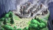 [ Bg Sub ] Danmachi Gaiden - Sword Oratoria - 01 [ Hd ]