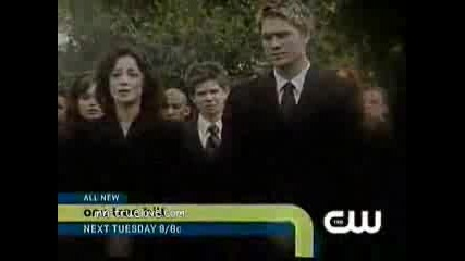 One Tree Hill 510 Promo