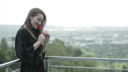 Силвия Кацарова - Топъл дъжд - Hd 1080p