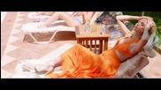 Claydee Ft. Alex Velea - Hey Ma ( Official Video ) + Превод , с текст Lea