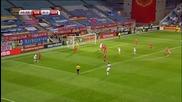 Гибралтар 0 - 7 Германия ( Квалификация за Европейско първенство 2016 ) ( 13/06/2015 )