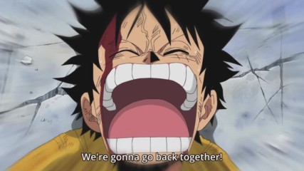 one piece episode - 770 english subs Hd 720p