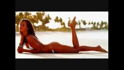 Cancun Paradise - Antoine Claraman