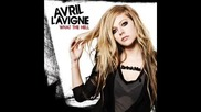 Avril Lavigne - What The Hell [official Music] + превод