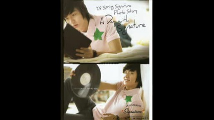 Boys Before Flowers .wmv
