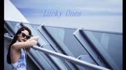 Превод •• Lana Del Rey •• Lucky Ones ••