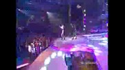 Junior Eurovision 2006 - Румъния